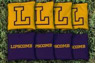 Lipscomb Bisons Cornhole Bag Set