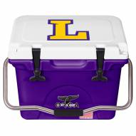 Lipscomb Bisons ORCA 20 Quart Cooler