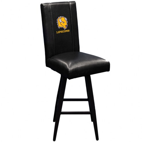 Lipscomb Bisons XZipit Swivel Bar Stool 2000