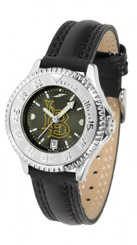 Long Beach State 49ers Competitor AnoChrome Women's Watch