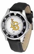 Long Beach State 49ers Competitor Men's Watch