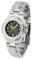 Long Beach State 49ers Competitor Steel AnoChrome Women's Watch