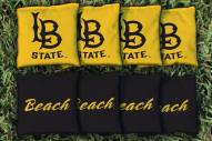 Long Beach State 49ers Cornhole Bag Set