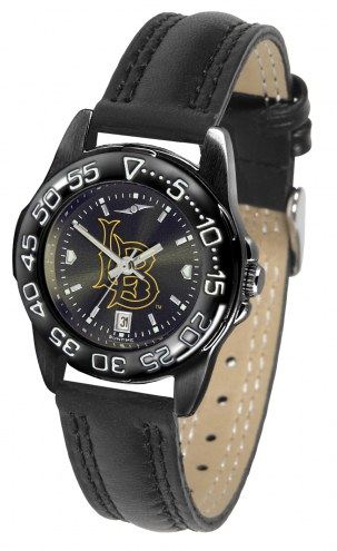 Long Beach State 49ers Ladies Fantom Bandit AnoChrome Watch