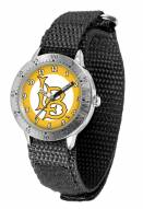 Long Beach State 49ers Tailgater Youth Watch