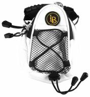 Long Beach State 49ers White Mini Day Pack