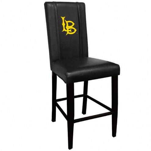Long Beach State 49ers XZipit Bar Stool 2000