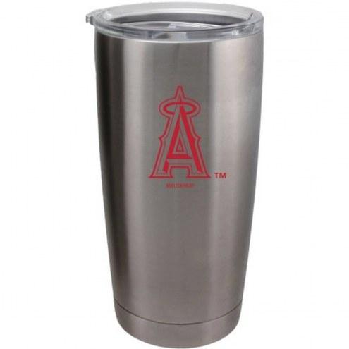 Los Angeles Angels 20 oz. Travel Tumbler