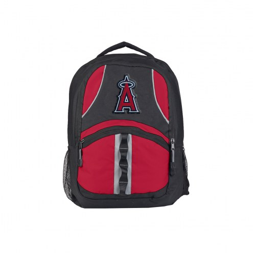 Los Angeles Angels Captain Backpack