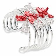 Los Angeles Angels Celebration Cuff Bracelet