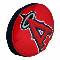 Los Angeles Angels Cloud Travel Pillow