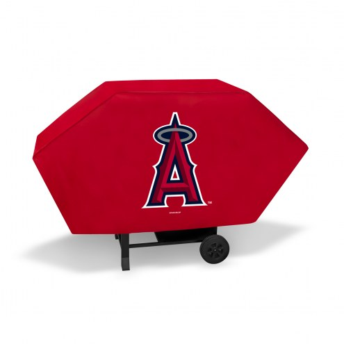 Los Angeles Angels Executive Grill Cover