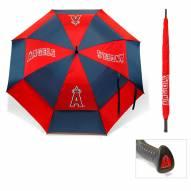 Los Angeles Angels Golf Umbrella