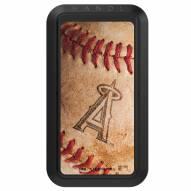 Los Angeles Angels HANDLstick Phone Grip