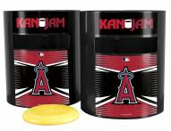 Los Angeles Angels Kan Jam