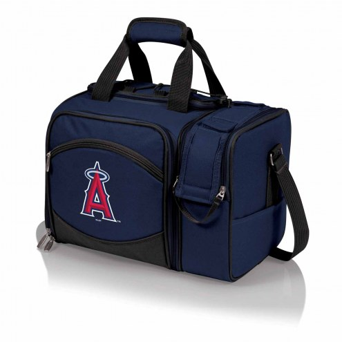Los Angeles Angels Malibu Picnic Pack
