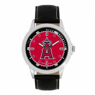 Los Angeles Angels Men's Player Watch
