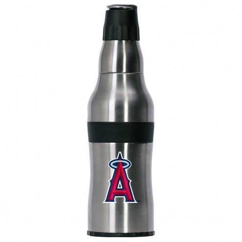 Los Angeles Angels ORCA Rocket Bottle/Can Holder