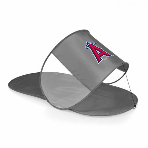 Los Angeles Angels Personal Sun Shelter