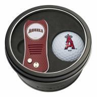 Los Angeles Angels Switchfix Golf Divot Tool & Ball
