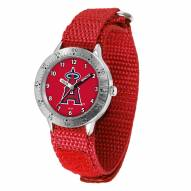 Los Angeles Angels Tailgater Youth Watch