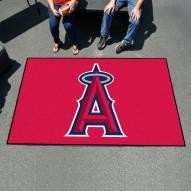 Los Angeles Angels Ulti-Mat Area Rug
