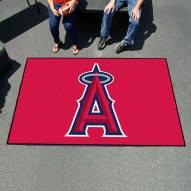 Los Angeles Angels Ulti-Mat Area Rug