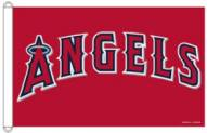 Los Angeles Angels 3' x 5' Flag