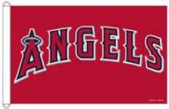 Los Angeles Angels 3' x 5' Flag