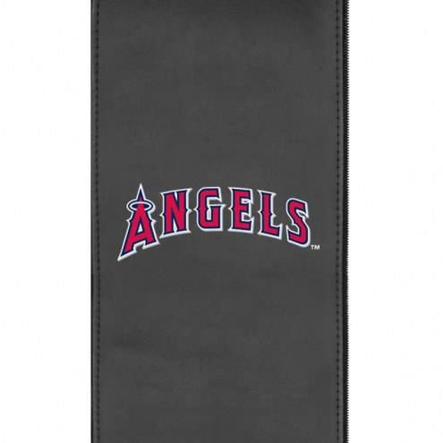 Los Angeles Angels XZipit Furniture Panel with Secondary Logo