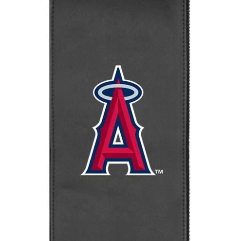 Los Angeles Angels XZipit Furniture Panel