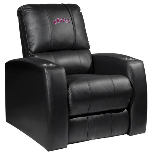 Los Angeles Angels XZipit Relax Recliner with Secondary Logo