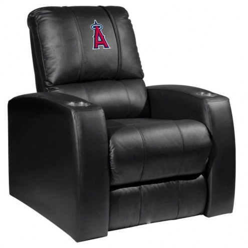 Los Angeles Angels XZipit Relax Recliner