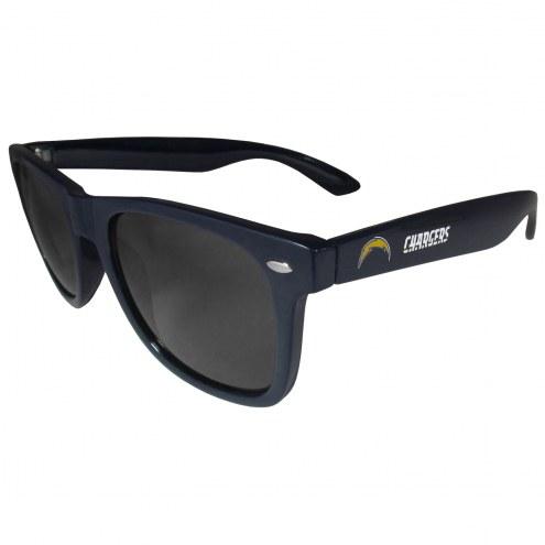 Los Angeles Chargers Beachfarer Sunglasses