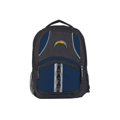 Los Angeles Chargers Captain Backpack