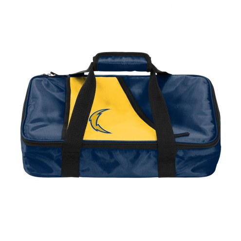 Los Angeles Chargers Casserole Caddy