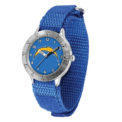Los Angeles Chargers Tailgater Youth Watch