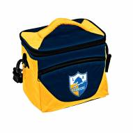 Los Angeles Chargers Halftime Lunch Box