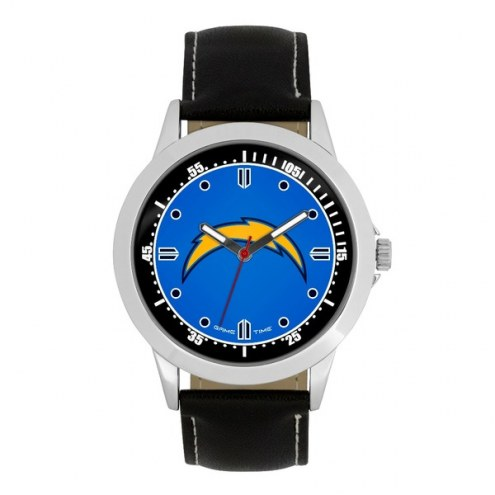 Los Angeles Chargers Men's Player Watch
