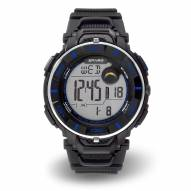 Los Angeles Chargers Men's Power Watch