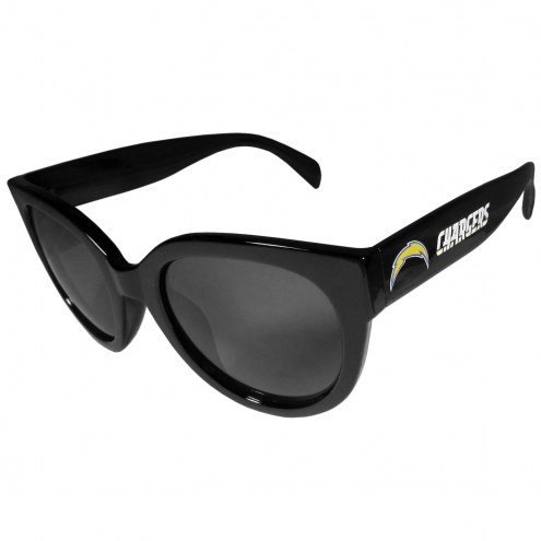 Los Angeles Chargers Women's Sunglasses