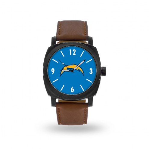 Los Angeles Chargers Sparo Men's Knight Watch