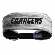 Los Angeles Chargers Tigerspace Headband