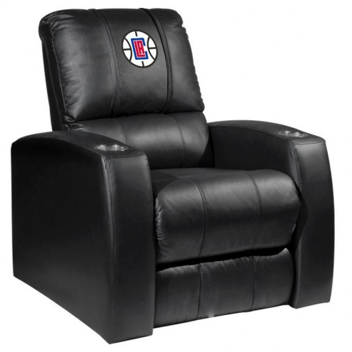 Los Angeles Clippers XZipit Relax Recliner