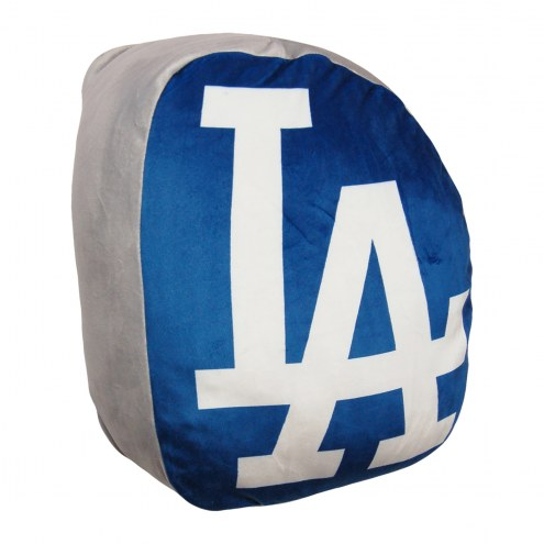 "Los Angeles Dodgers 15"" Cloud Pillow"