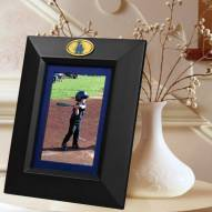 Los Angeles Dodgers Black Picture Frame
