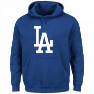 Los Angeles Dodgers Scoring Position Hoodie