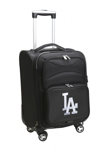 Los Angeles Dodgers Domestic Carry-On Spinner
