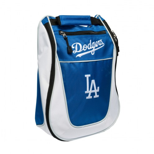 Los Angeles Dodgers Golf Shoe Bag