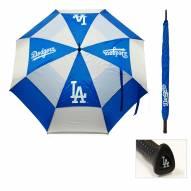 Los Angeles Dodgers Golf Umbrella